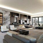 Ristrutturazione appartamento a Roma: prezzi e costi al mq